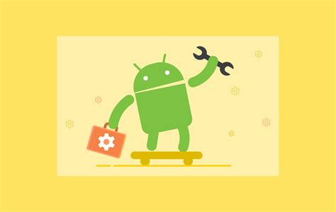 Android Architecture Components by Exploring The New Android Architecture Components Part 1