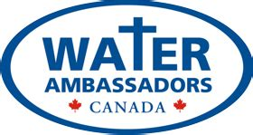 Mba Non Profit Canada by Clean Water Organization Thecarpets Co