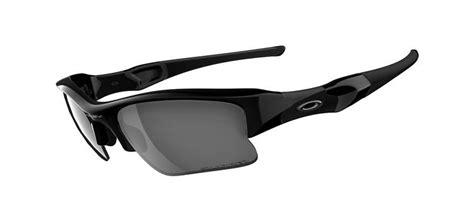 glasses lincoln ne oakley flak jacket xlj w polarized lenses the bike rack