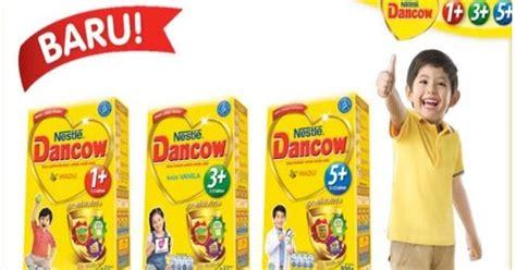 Appeton Bikin Gemuk daftar harga dancow terbaru agustus 2017
