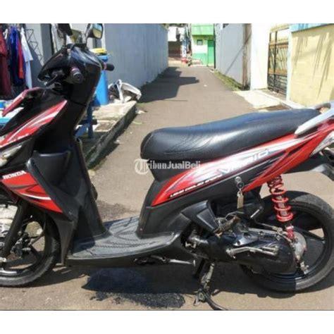 Sparepart Honda Vario 2008 aksesoris motor motor matic holidays oo