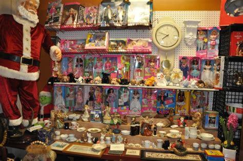 doll house orlando fl barbie dolls 1986 1996 for sale in orlando florida classified stuffnads com