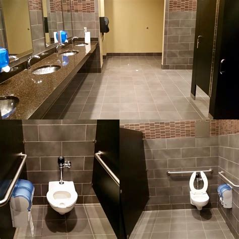 what colleges have coed bathrooms glamorous 25 colleges with coed bathrooms design
