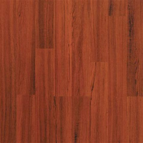 Cherry Wood Laminate Flooring Cherry Pergo