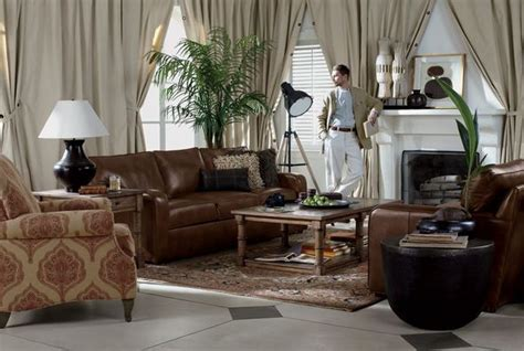 ethan allen living room ideas ethan allen explorer living room our new home