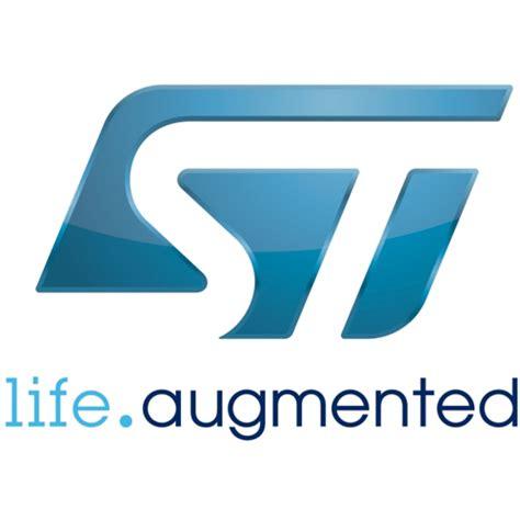 logo st maker 硬件 mbed