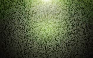 Drawn wallpapers vector wallpapers branches of wood texture 022652