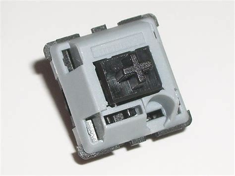 Switch Cherry Mx cherry mx lock black grey black telcontar net