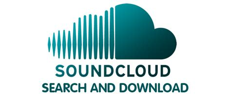 Soundcloud Search Buy Soundcloud Search And And Utilities For Android Chupamobile