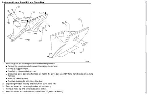 free download parts manuals 2007 nissan sentra instrument cluster nissan armada fuse box nissan free engine image for user manual download