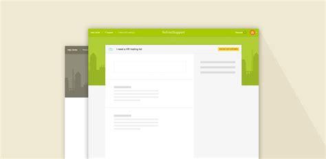 jira and themes refined theme for jira service desk atlassian marketplace