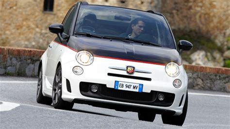 fiat 500l top gear general top gear and more page 4 the fiat forum