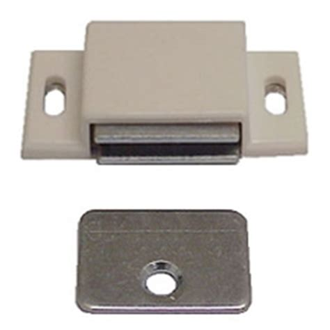 Magnetic Catch For Cabinet Doors Epco For Cabinet Doors Plastic Epco Magnetic Catches