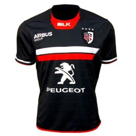 17 Best Ideas About Stade Toulousain On Pinterest Stade Rugby Dessin Stade Toulousain A Colorier L