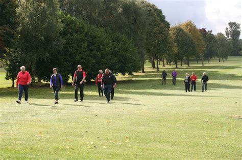 bringing kents historic golf course back to its former gallery sittingbourne golf club is known for its