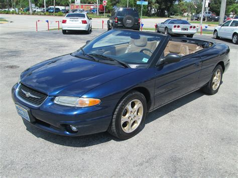 service repair manual free download 2000 chrysler sebring seat position control service manual free download of 2000 chrysler sebring owners manual 2004 chrysler sebring