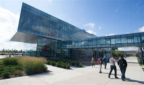List Of Canada Mba Universities by M B A Programs In Canada Average Gmat Scores Program