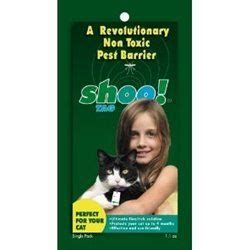 best shoo for fleas and ticks best 25 cat flea collar ideas on choke collar for dogs food for