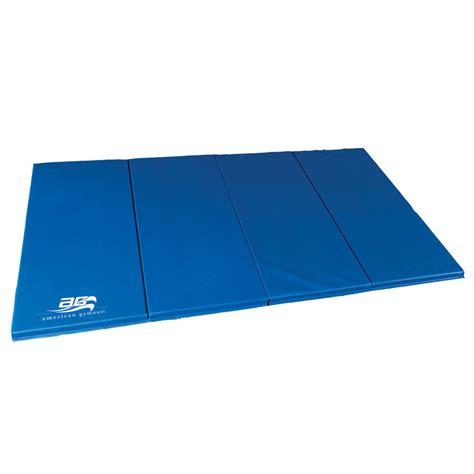 4 X 8 Mat by 4 X 8 X 1 5 Quot Royal Blue Tumbling Mat