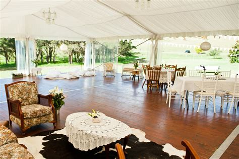 unique wedding ceremony venues sydney the best wedding venues in sydney rural nsw wedding