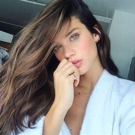 Top Model Fashion Perfect Girl Classy Image By Rayman On Favim Com