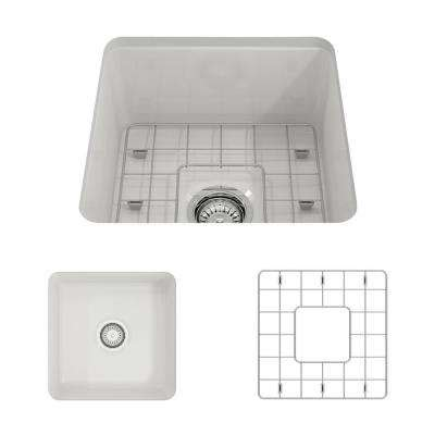 sink grid home depot sink grid home depot picshd