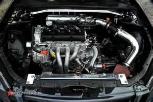 2002 Nissan Altima Interior Parts 2002 Nissan Altima