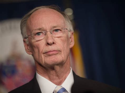 robert bentley robert bentley others subpoenaed in impeachment investigation