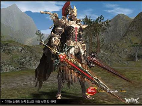 best mmo pc top 10 best mmorpg ohtopten