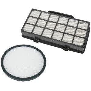 kit de filtres pour aspirateur rowenta r 233 f h563162 entretien des sols aspirateur filtre