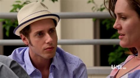 theme song royal pains royal pains 2x03 royal pains image 13190055 fanpop