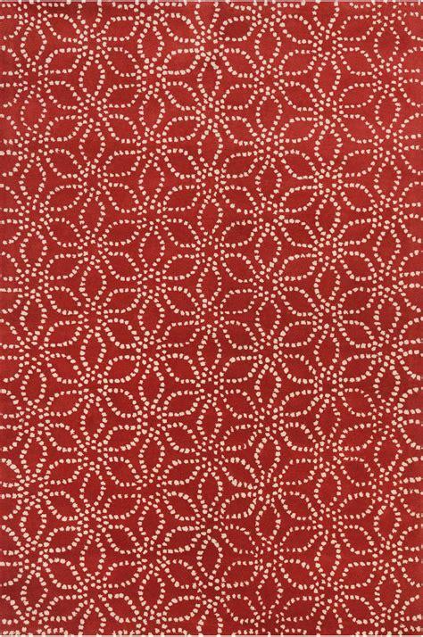 stella rug chandra stella ste 52135 rug