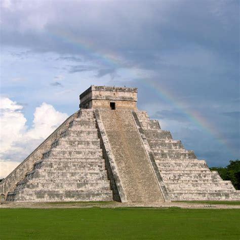 imagenes de mayas cultura amena viajes y turismo online 187 aztecas y mayas m 233 xico
