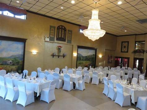theme hotel cherry hill nj chef s table picture of il villaggio restaurant cherry