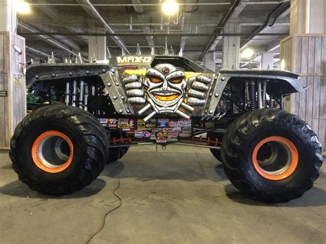 when is the monster truck jam 100 when is the monster truck jam all star monster