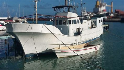 boat shipping brokers custom commercial vessel boats online for sale