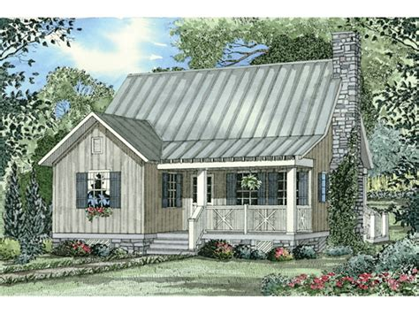 Small Rustic House Plans by Small Rustic Cabin House Plans Inside A Small Log Cabins