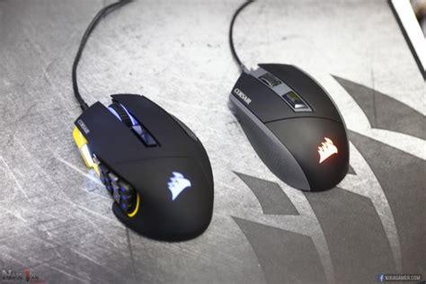 Mouse Gaming Dengan Terjangkau katar mouse gaming terbaik dengan harga terjangkau attakscool88