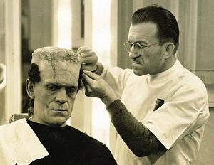 billiken meaning special effects makeup the history of special effects makeup