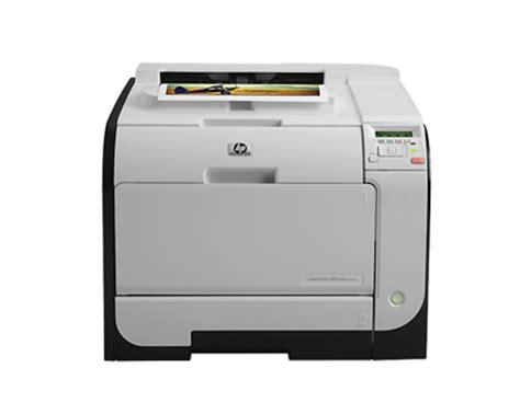 laserjet pro 400 color m451dn driver hp laserjet pro 400 color printer m451dn netsoft