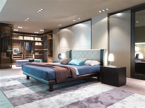 modern room organize your bedroom by using the most suitable modern