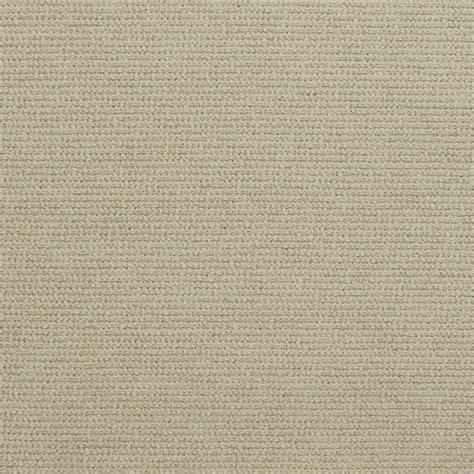 Neutral Upholstery Fabric by Latte Neutral Solid Woven Upholstery Fabric