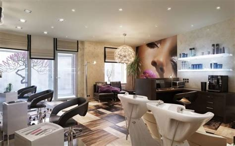 ideas para decorar mi salon de belleza decoraci 243 n para est 233 ticas im 225 genes y consejos