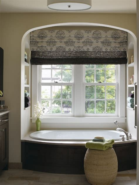 tudor bathroom tudor revival traditional bathroom home inspiration