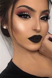 Beauty Eyeliner Photography Mascha best 25 makeup goals ideas on pinterest fall makeup