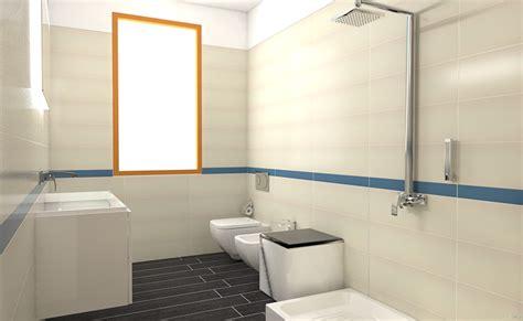 zanella pavimenti realizzazione rendering con grafica 3d zanella pavimenti