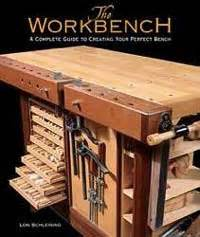 workbench plans strong sturdy construction printable