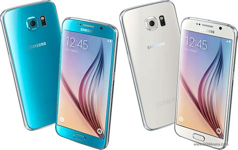 samsung galaxy s6 price in pakistan specifications reviews