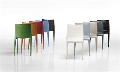 sedie plastica prezzi sedia nassau sedia in plastica progetto sedia