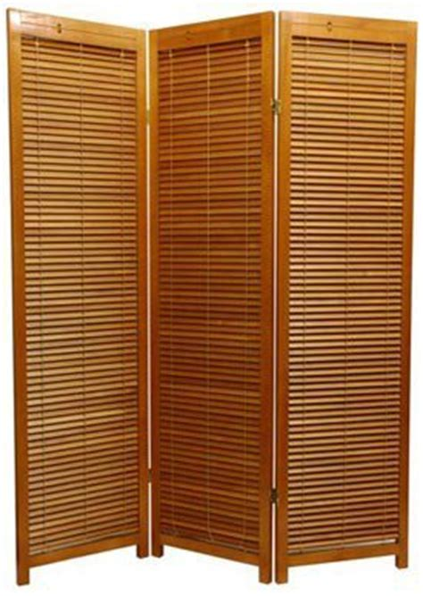 outdoor room dividers privacy screens portable outdoor privacy screens three panel wooden